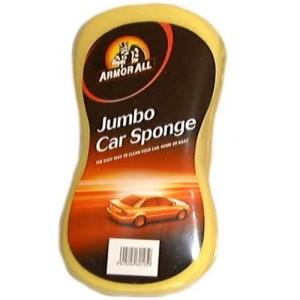 Armor All Sponge-500x500